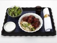 air-journal_KLM cuisine Jacob Jan Boerma
