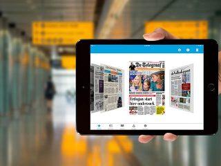 air-journal_klm-media-app
