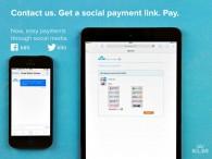 air-journal_KLM paiement réseaux sociaux