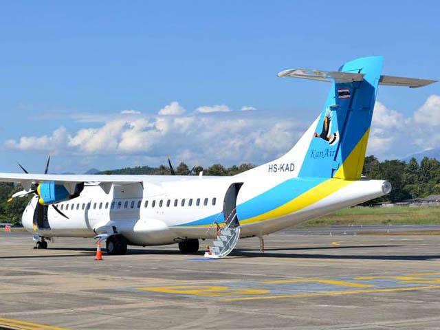 air-journal_Kan Air 72-500