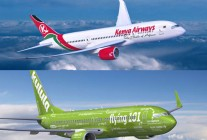 air-journal_Kenya-Airways-Kulula