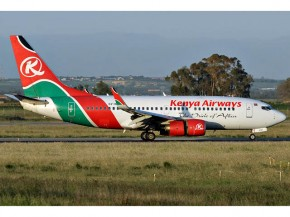 air-journal_Kenya_Airways_737-700©Aldo Bidini