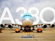 air-journal_Korean Air 10e A380