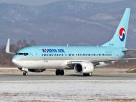 air-journal_Korean Air 737-800@merlion86