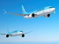 air-journal_Korean Air 737 MAX 777