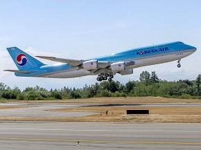air-journal_Korean-Air-747-8i-takeoff