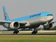 air-journal_Korean Air 777-300ER@Alan Lebeda