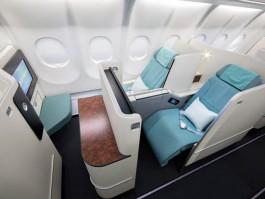 air-journal_Korean Air new Affaires