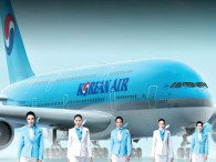 air-journal_Korean Air pub A380