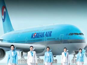 air-journal_Korean Air pub A380