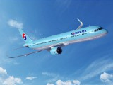 air-journal_Korean_Air_A321neo