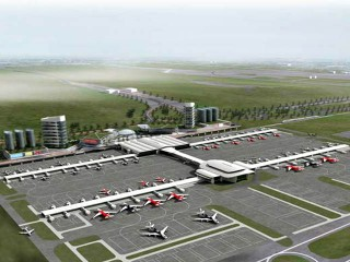 air-journal_Kuala Lumpur aeroport KLIA2
