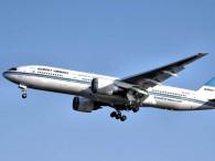 air-journal_Kuwait Airways_777-200ER