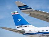 air-journal_Kuwait_Airways_A330-200_closeup