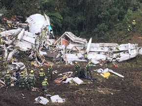 air-journal_lamia-crash-colombie-site3