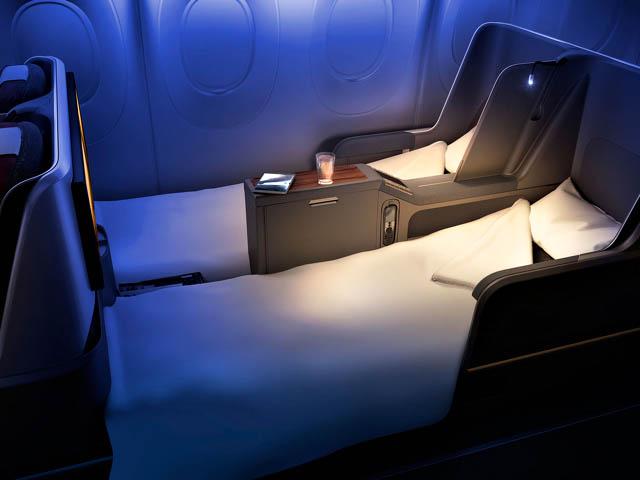 air-journal_LAN-787-cabine affaires2