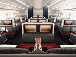 air-journal_LAN-787-cabine affaires3