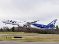 air-journal_LAN-Airlines-787-9
