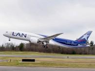 air-journal_LAN-Airlines-787-9