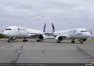 air-journal_air-journal_LATAM-A350-900-A320neoB