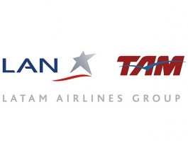 air-journal_LATAM logo
