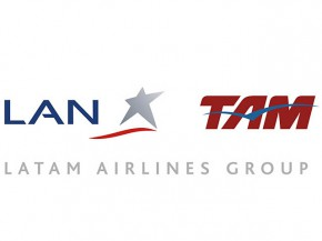 air-journal_LATAM logo