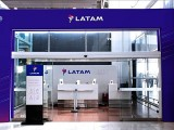air-journal_LATAM new look aeroport