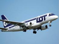 air-journal_LOT Polish E170