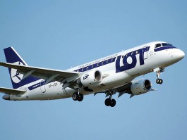 air-journal_LOT Polish E170