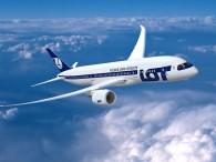 air-journal_LOT Polish_787