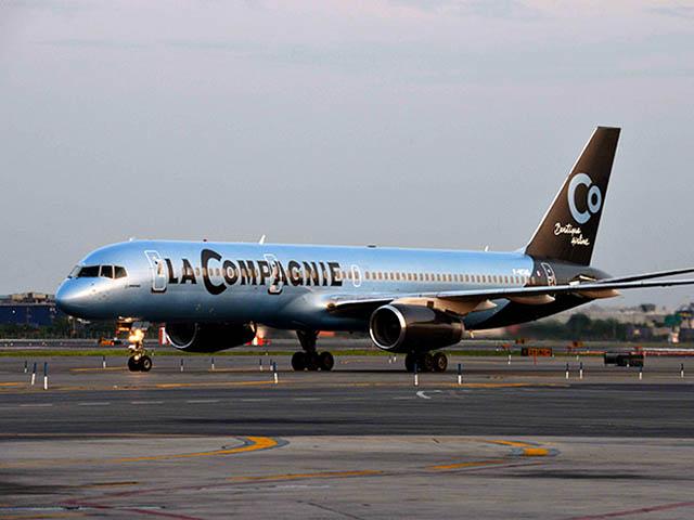 air-journal_La_Compagnie_757-200