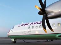 air-journal_Link Airs 72-600 1