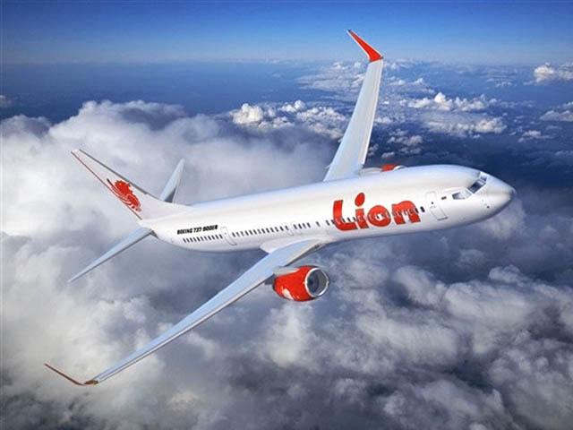 Marché : Boeing prévoit une reprise des vols du 737 MAX en janvier