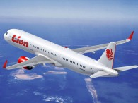 air-journal_Lion Air A321neo
