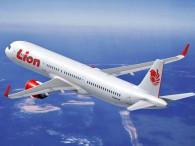 air-journal_Lion Air A321neo