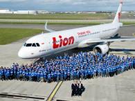 air-journal_Lion_Air_A320 teams