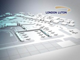 air-journal_Londres Luton