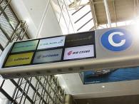 air-journal_Los-Angeles-aeroport-signes-Star-Alliance