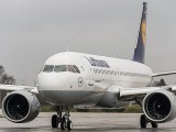 air-journal_Lufthansa-2e-A320neo-taxi