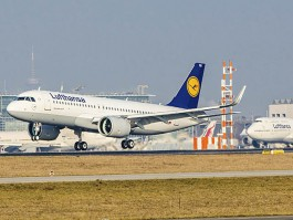air-journal_Lufthansa-2e-A320neo-747