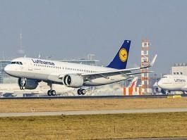 air-journal_Lufthansa-2e-A320neo-747