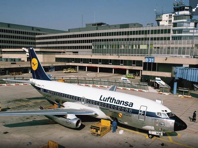 air-journal_lufthansa-737-200-historique