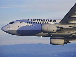 air-journal_lufthansa-737-300-vol-close