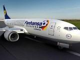 air-journal_Lufthansa 737-800 Fanhansa