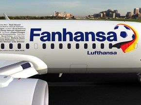 air-journal_Lufthansa 737-800 Fanhansa close