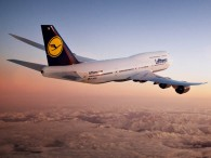 air-journal_Lufthansa 747-8i (1)