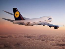 air-journal_Lufthansa 747-8i (1)