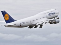 air-journal_Lufthansa-747-8i-2