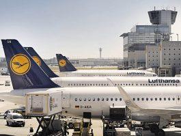 air-journal_lufthansa-a320-aeroport