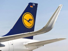 air-journal_Lufthansa A320 sharklet Eurowings
